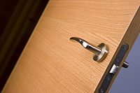 How to Maintain Your Door Locks